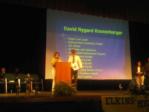2010 Elkins Awards 006