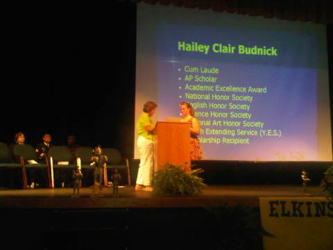 2010 Elkins Awards 007