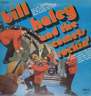 Bill_haley_and_his_comets-bill_haley_and_the_comets_rockin
