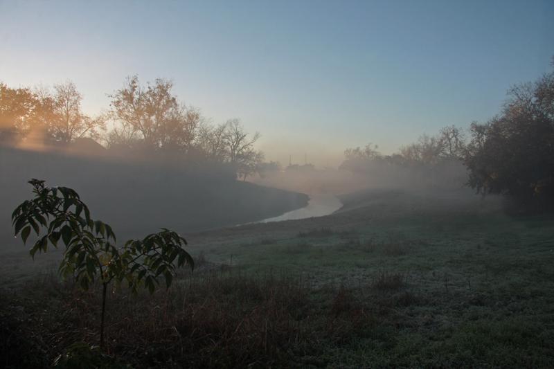 2009-12-21_1204-creek